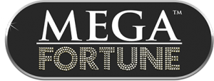 mega fortune gokkast